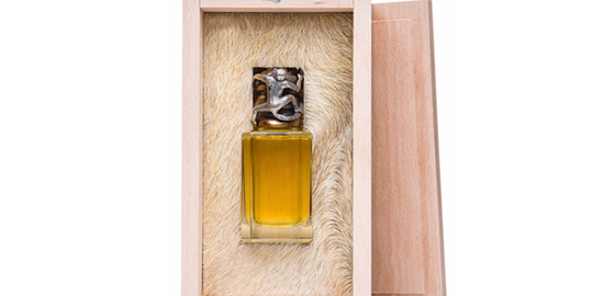 rickowens-fragrance_top
