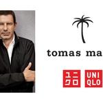uniqlo-tomasmaier