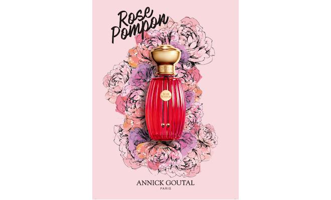 annickgoutal-rosepompon_1