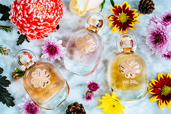 follifolli-fragrance18ss2