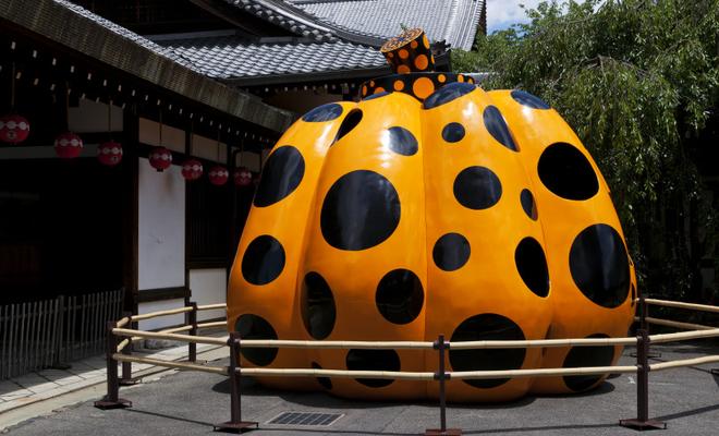 kusamayayoi-miyakoodori_1