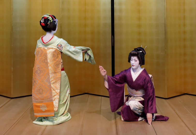 kusamayayoi-miyakoodori_2