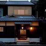 kyo-ondokoro_1