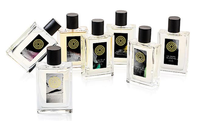 lecercledesparfumeurscreateurs_1