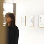 natsuyamaguchi_top