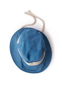 sun-sun-b-sunbleached-blue