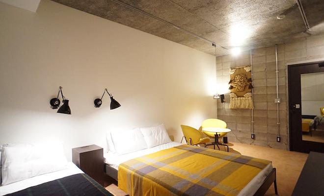 earthmanshotel_2