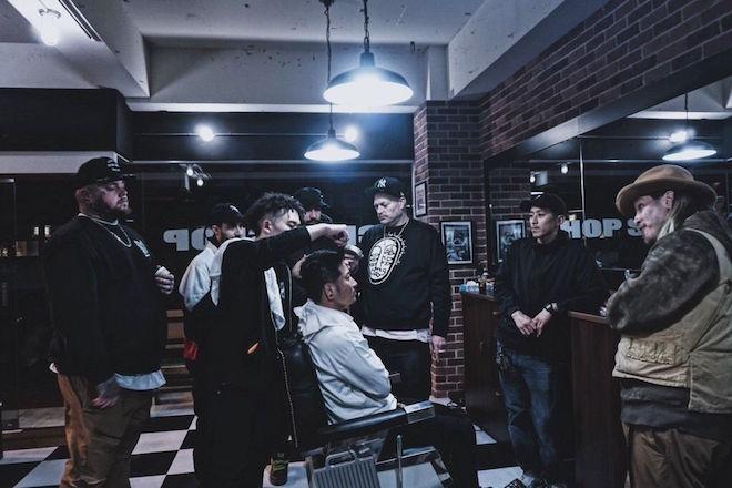 frankschopshop-kagoshima_3