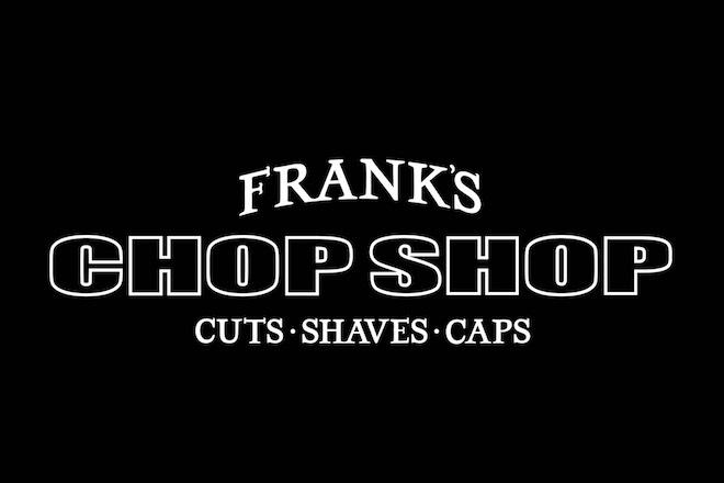 frankschopshop-logo