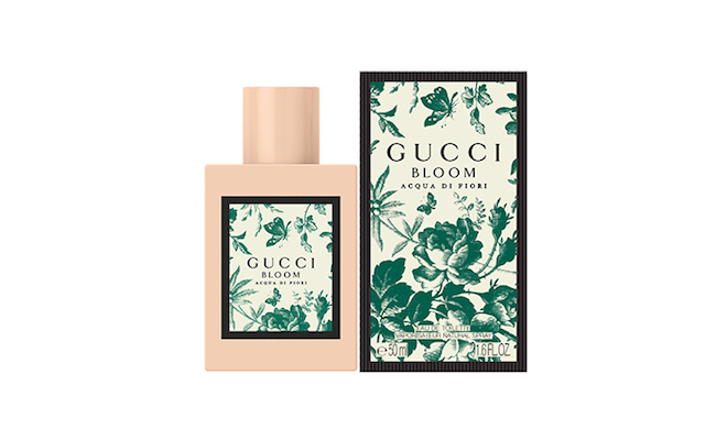 guccibloom-acqua