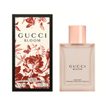 guccibloom-hairmist