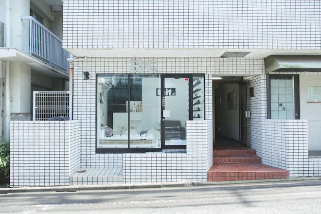 initialkicksdaikanyama8