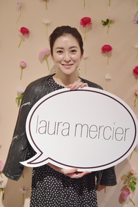 laura-mercier-my-little-box20