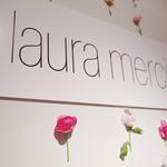 laura-mercier-my-little-box7
