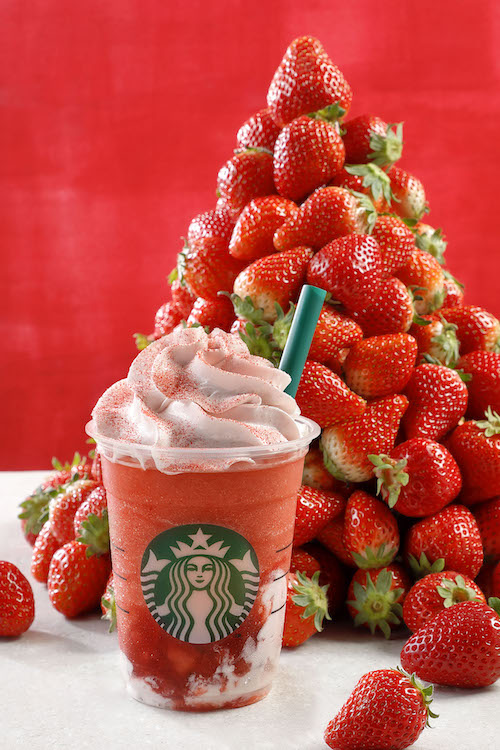 starbucks-strawberry2