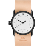 tidwatches-12