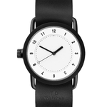 tidwatches-14