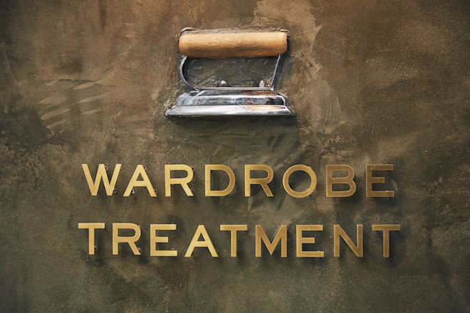 wardrobetreatment_11