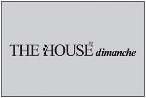 THEHOUSE-2