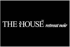 THEHOUSE-3