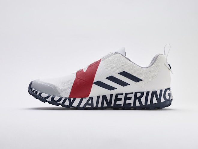 adidasterrexxwhitemountaineering_4
