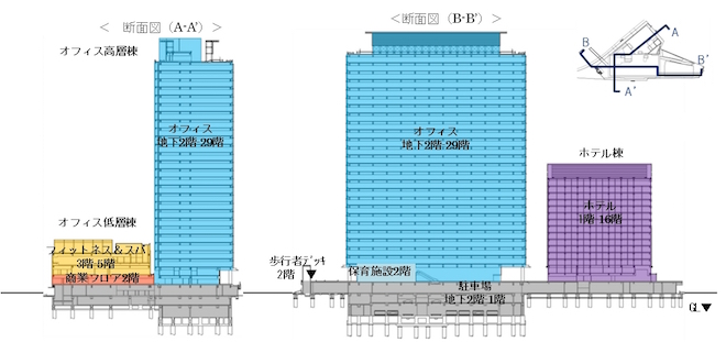 kawasakistation-west-2021_10