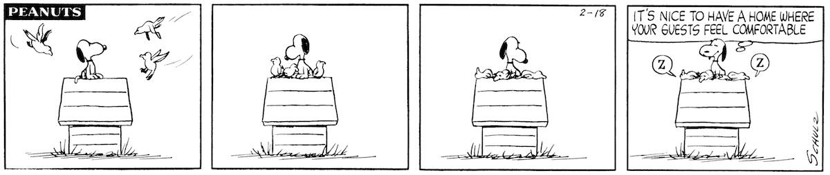 peanutshotel-02_comic