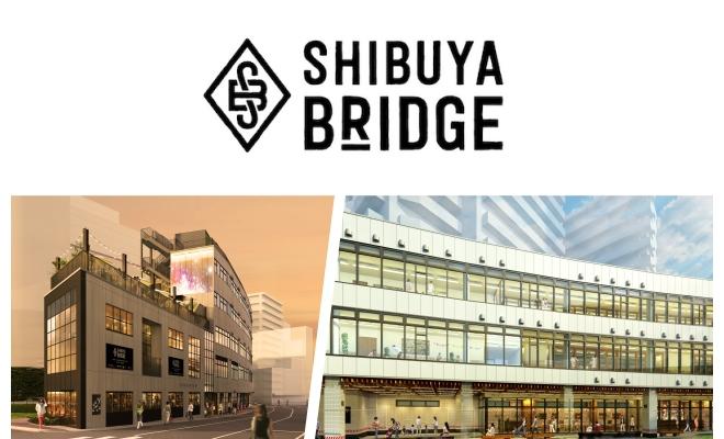 shibuyabridge-outline
