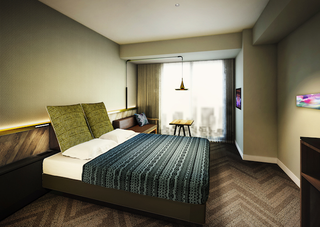 shibuyastream-hotel2