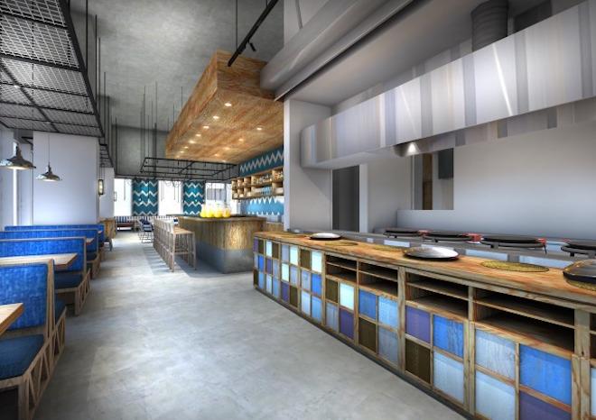 shibuyastream-restaurant1