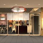 shibuyastream-restaurant6