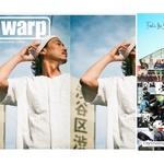 warpmagazinejapan