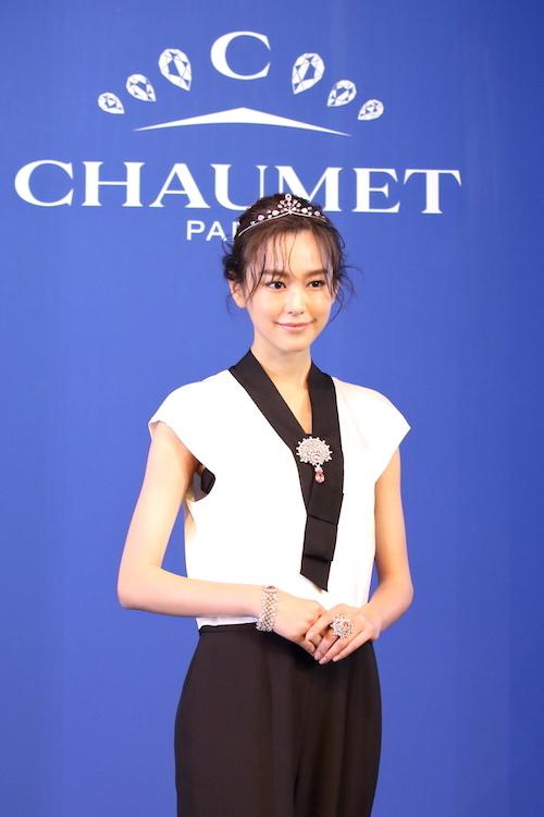 chaumetmirei-18
