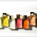 ella k parfums_1