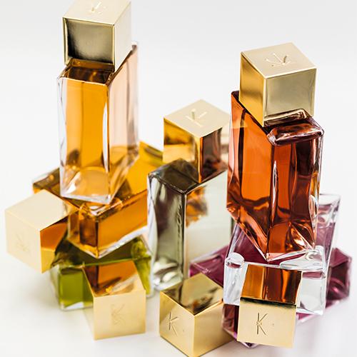 ella k parfums_3