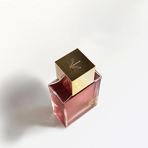 ella k parfums_4