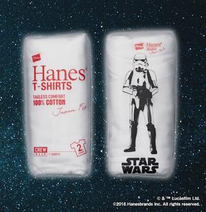 hanes-japanfit-starwars_4