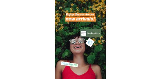 instagram-shoppingsticker