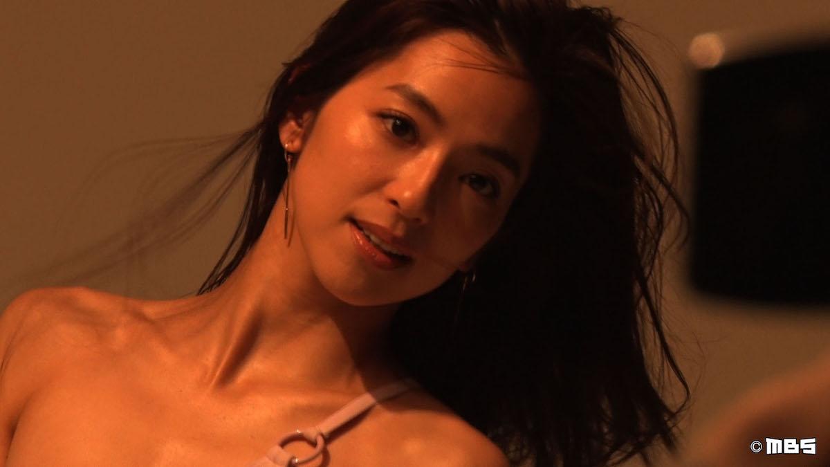 nakamuraanne-jyonetsutairiku2_3