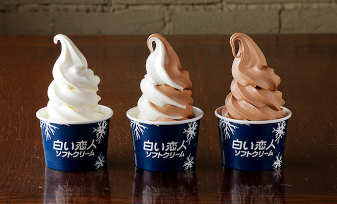 shiroikoibito-softcream_1