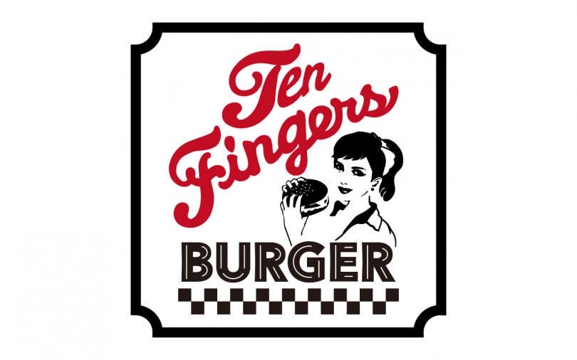 tenfingersburger_4