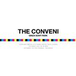 theconveni-ginzasonypark