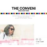 theconveni-ginzasonypark2