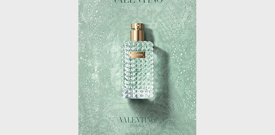 valentino-donna