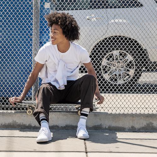 adidasskateboarding-3mc_4