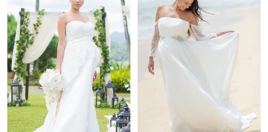 angelicamichibata-wedding