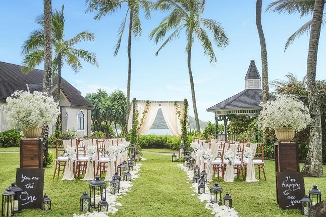 angelicamichibata-wedding3
