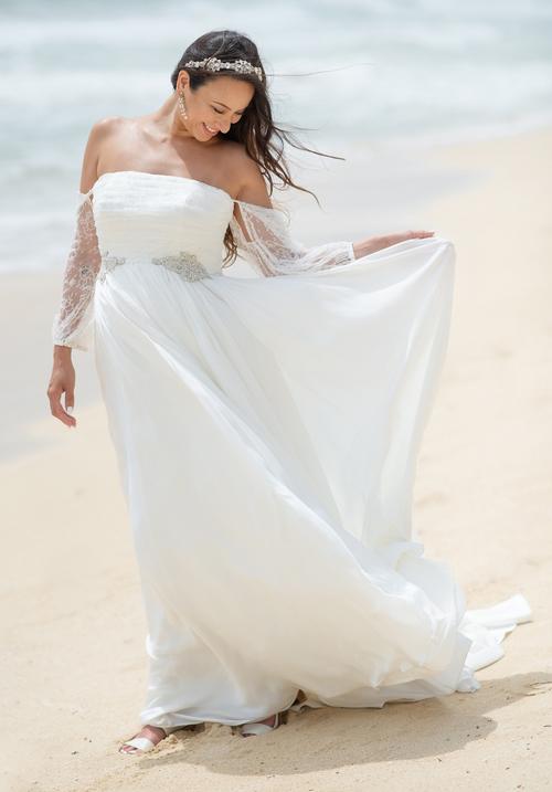angelicamichibata-wedding_2