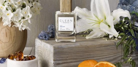 clean-aquaneroli_1