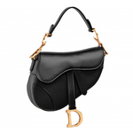 dior-saddlebag_3